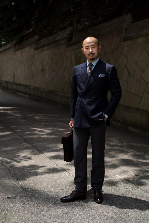 Image result for yohei fukuda